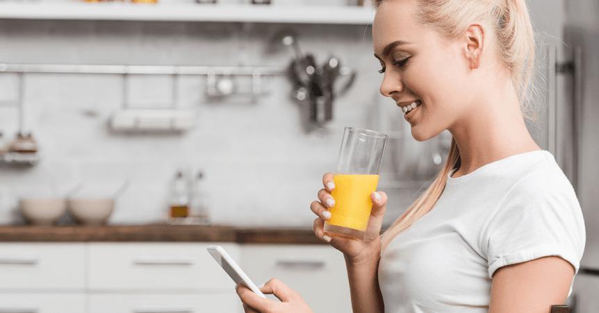 best collagen drink brands