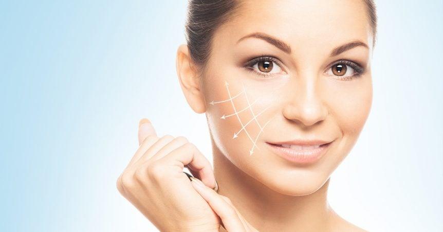collagen drink for skin