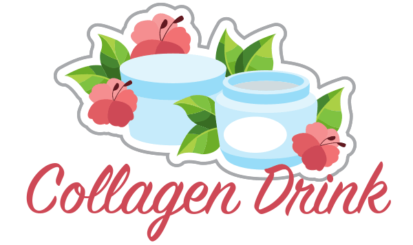 Collagen Drink Info