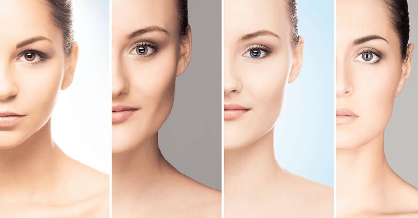 collagen health benefits