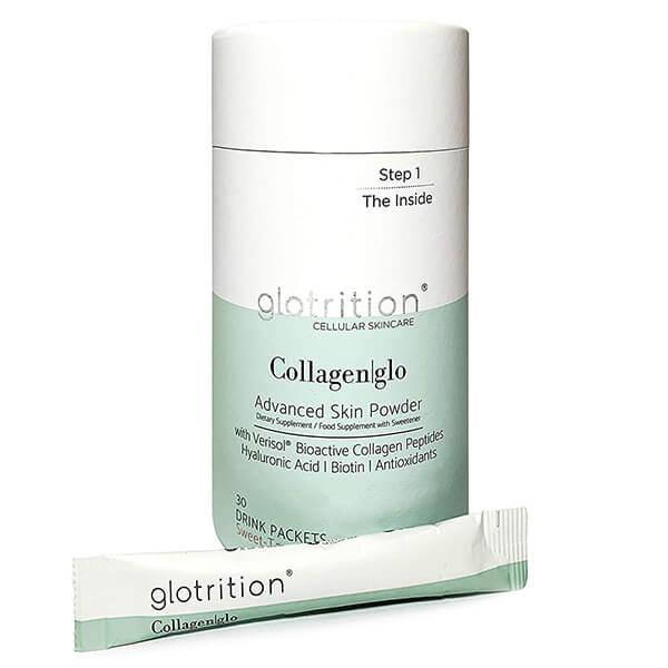 Glotrition Collagen