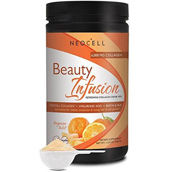 Neocell Beauty Infusion