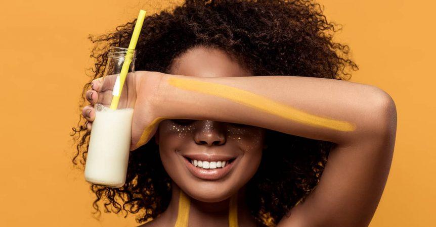 best collagen drink